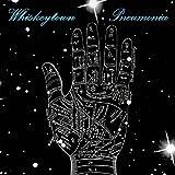 Songtexte von Whiskeytown - Pneumonia