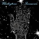 Whiskeytown Pneumonia