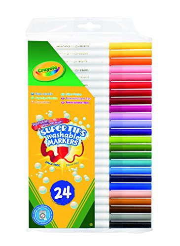 crayola-supertips-washable-pack-of-24