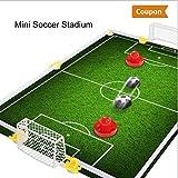 Juego de Fútbol para Niños