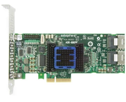 adaptec-raid-6405e-controlador-raid-sata-sas-verde
