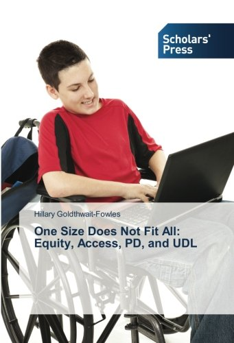 one-size-does-not-fit-all-equity-access-pd-and-udl