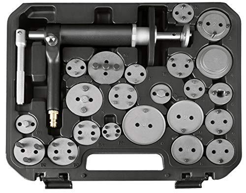KRAFTWERK 503001001 kit de calage de distribution Ren/niss/Opel/Vol