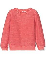 Name It Nitgellow Mini, Sweat-Shirt Garçon