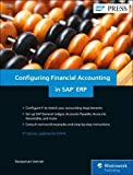 Configuring Financial Accounting in SAP ERP (SAP PRESS: englisch)
