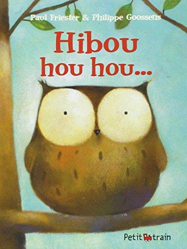 """<a href=""""/node/17419"""">Hibou hou hou...</a>"""