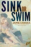 Sink or Swim (Fight or Flight #2)