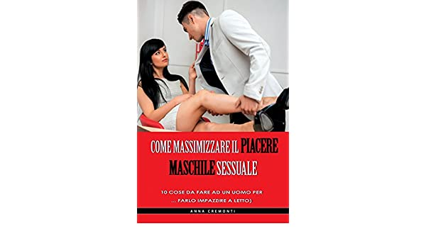 fantasie sessuale facebook flirt app