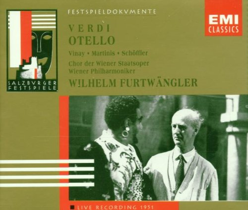 Otello Furtwaengler