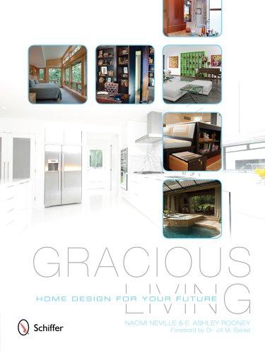 gracious-living-home-design-for-your-future