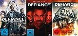 Defiance Staffel 1-3 (13 DVDs)