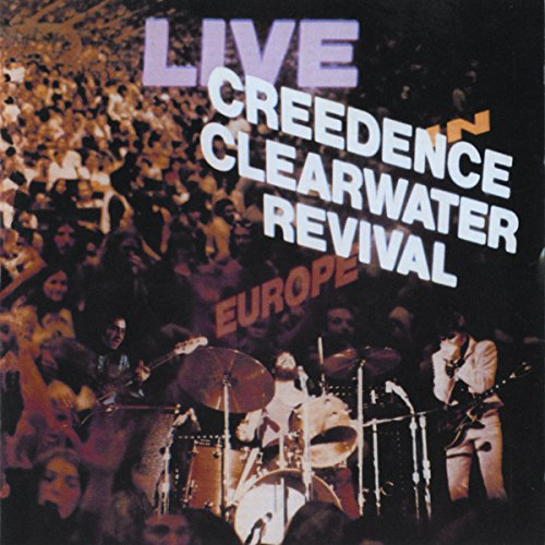 live-in-europe-remastered