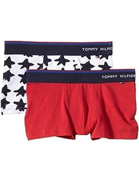 Tommy Hilfiger ICON TRUNK 2 PACK - Bañador Niños