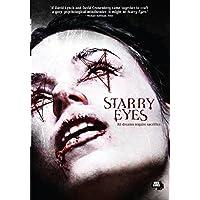 Raven Banner Starry Eyes DVD