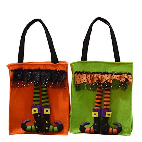 - Hausgemachte Halloween Dekoration Für Kinder