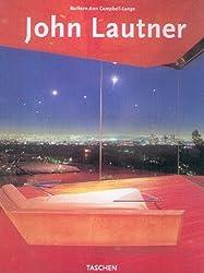 John Lautner (Big Series Art)