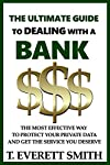 The Banking Industry is not one that you should fail to familiarize yourself with. But sadly, most people do. You place your precious financial assets in the hands of firms, which you know little to nothing about. Many of these firms are not doing al...