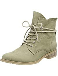 Marco Tozzi 25100 amazon-shoes grigio Inverno Gran Venta De Salida Envío Gratis uOcjw5k