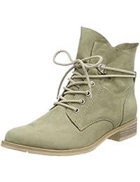 Marco Tozzi 25100 amazon-shoes grigio Inverno