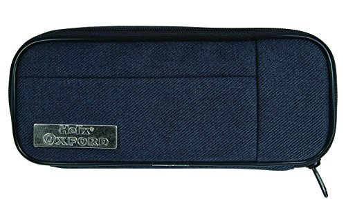 Helix 934220 Oxford Metal case with seal
