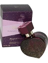 Chopard Happy Spirit Magical Nights Eau de Parfum 30ml Spray