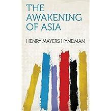 The Awakening of Asia (English Edition)