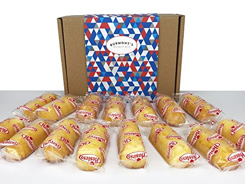 hostess-twinkies-huge-american-gift-box-15-original-cakes-hamper-exclusive-to-burmonts