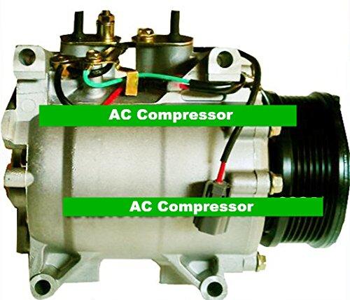 gowe-ac-compresseur-automatique-pour-voiture-honda-accord-20-24-2003-2004-2005-2006-2007-2008-38810-
