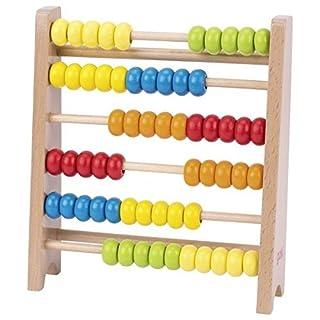 Goki 6Reihen Counting Rahmen