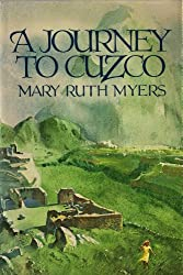 A journey to Cuzco