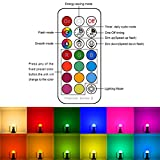 LED-Colours-Bulb-Bayonet