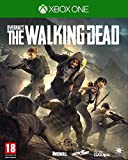 Overkills The Walking Dead  (Xbox One)