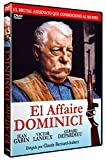 El Affaire Dominici (L'Affare Dominici) -1973