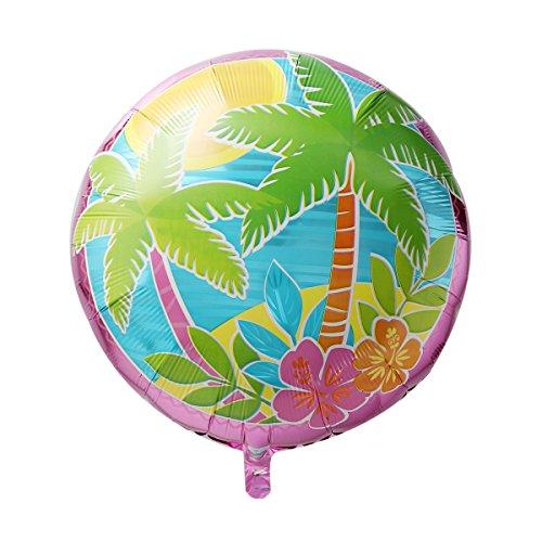 Tinksky-3675-pulgadas-de-colores-de-papel-de-aluminio-Balloons-Decoracin-de-fiesta-Papel-de-aluminio-Membrana-Ballons-Photo-Props-Coconut-Tree