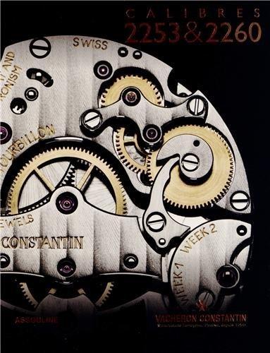 calibres-2253-2260-vacheron-constantin-de-alexandre-ghotbi-21-mars-2013-relie