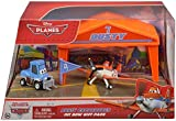 Disney Pixar Planes Cast 1:55 - Airplane - Pilot - Models of movie part 2 can be selected