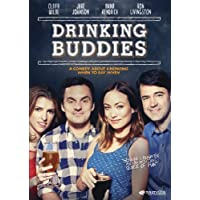 Drinking Buddies /