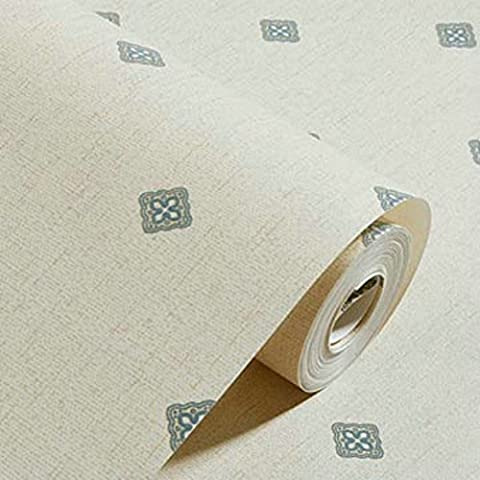 fond d'écran country américain/ non-woven papier peint/ papier peint ordinaire de couleur pure/Stripe papier peint Plaid/ Fond d'Angleterre-B
