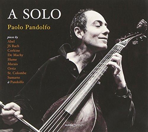 a-solo-music-fur-gambe-solo