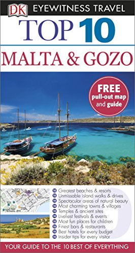 dk-eyewitness-top-10-travel-guide-malta-gozo