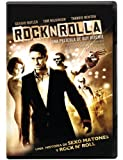 Rock'n'rolla [DVD]