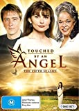 Touched by an Angel - Season 5
