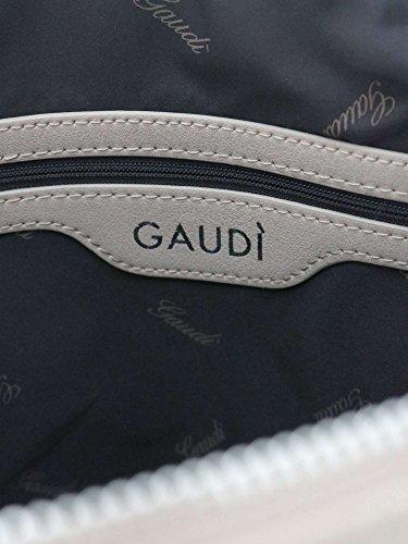 Gaudi V7A-70382 Borse grandi Accessori Grigio