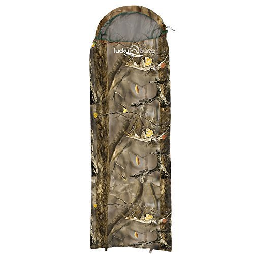lucky-bums-kids-muir-sleeping-bag-74-inch-recluse-camo-by-lucky-bums
