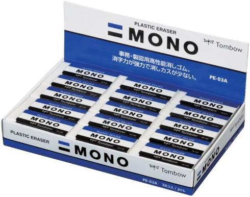 PE03 30 pieces dragonfly pencil consumption Shigomumono (japan import) import) import) B003DXU8KS | Dans De Nombreux Styles  613a79