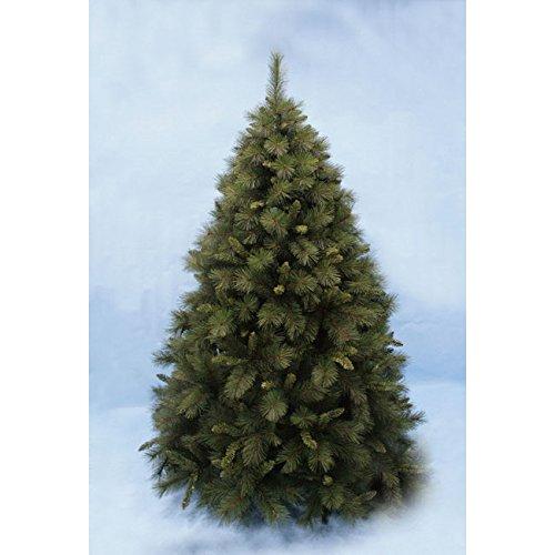 Albero Di Natale 400 Cm.Albero Di Natale Folto Modello Almida 400 Cm