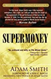 Supermoney (Wiley Investment Classics) - Best Reviews Guide