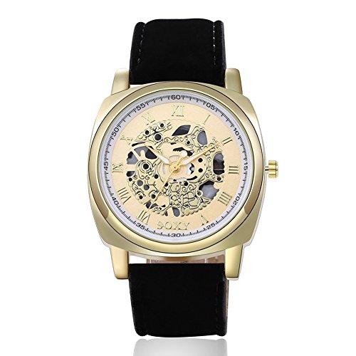 femmes-montre-quartz-la-mode-les-loisirs-la-personnalit-cuir-pu-w0489