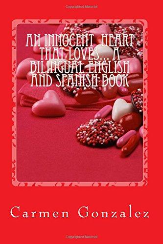 the love in Amazon Innocent es SaveMoney best price nf6SwqFc