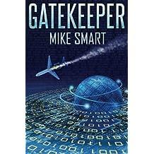 Gatekeeper (Max Thatcher Series)